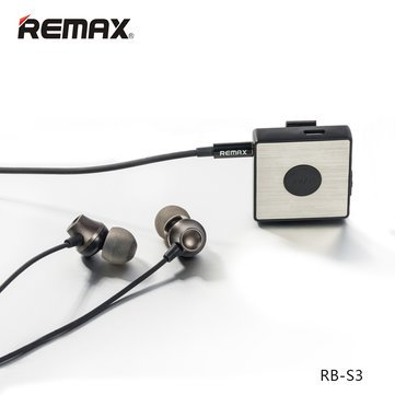 REMAX-RB-S3-Multi-Function-Sport-Clip-On-Bluetooth-Headset