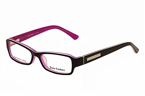 juicy-couture-145-eyeglasses-0fl8-black-floral-pink-50-15-135