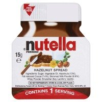 10-nutella-10-x-15g-serving