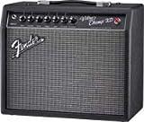 FENDER VIBRO CHAMP XD ギターアンプ