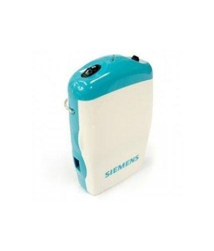 Siemens Hearing Aid Amiga 172 N
