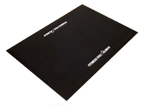 Alinco (Alinco) Exercise Floor Mats Mini Exp100