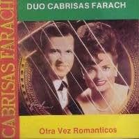 OTRA VEZ ROMANTICOS - Amazon.com Music