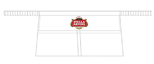 grembiule-barman-birra-stella-artois-2-tasche
