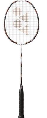 VOLTRIC 80 YONEX Badminton (Racquet Unstrung)