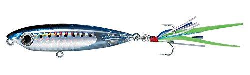 スミス(SMITH LTD) ルアー チヌペン Tラバ マイワシ 1の商品画像