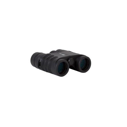 Sightmark Solitude 8 X 42 Binocular