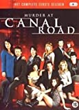 MURDER AT CANAL ROAD - SERIES 1 [Region 2] (2007)
