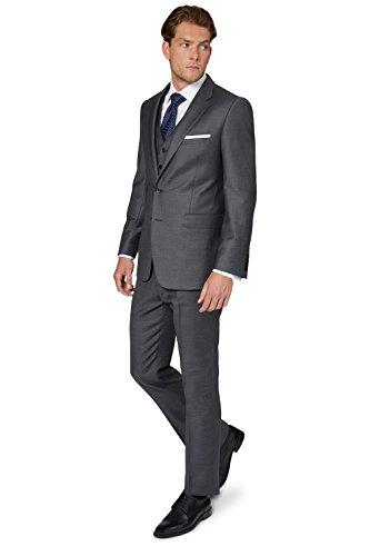 ermenegildo-zegna-cloth-mens-regular-fit-grey-suit-jacket-42r-grey
