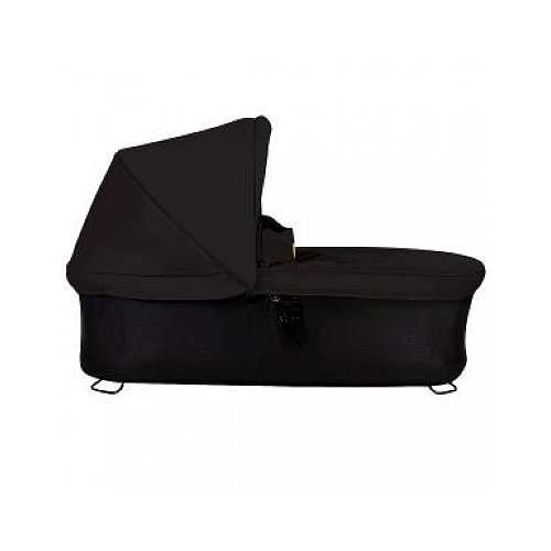 mountain-buggy-carrycot-plus-with-3-seat-modes-for-2015-swift-and-mb-mini-black