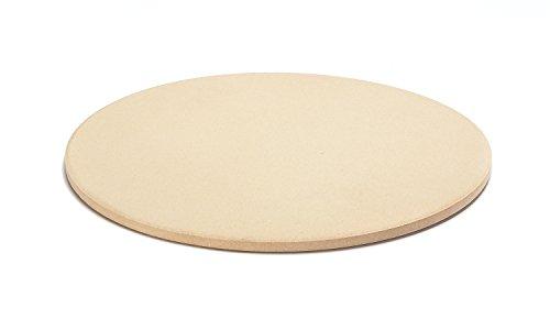 Pizza Grill Stone, 13 inch