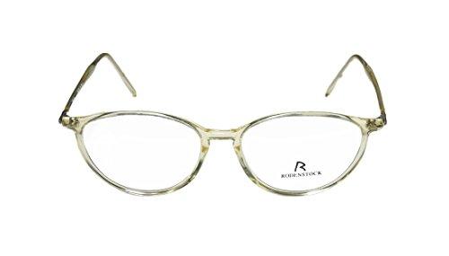 designer lenses  casual designer