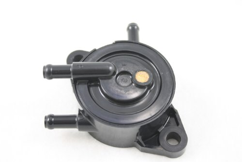 Honda 16700-Z0J-003 Pump Assy. Fuel (Powered Fuel Pump compare prices)