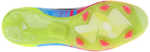 a61397f1f pictures of adidas Performance Men s F30 TRX Firm-Ground Messi Soccer Cleat