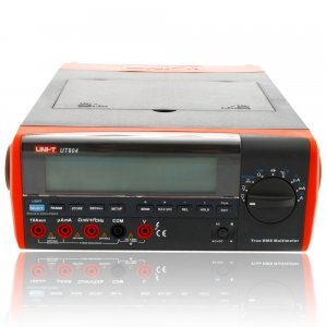 uni-t-ut804-desk-type-digital-multimeter