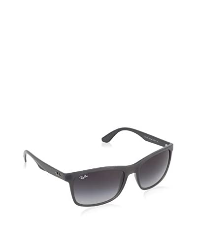 Ray-Ban Gafas de Sol 4232 _61958G (57 mm) Gris