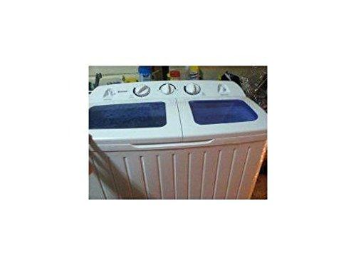 spin dryer shop online spin dryer at findole
