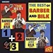 The Best of Barber and Bilk
