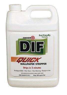 rustoleum-1-gallon-dif-quick-wallpaper-stripper-249054-pack-of-4