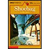 Shoebag by James,Mary. [1992] Paperback