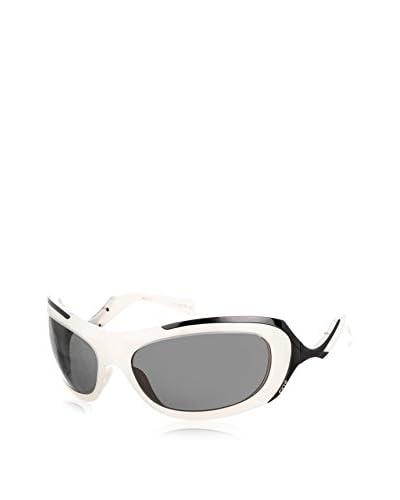 Exte Gafas de Sol 66704 (67 mm) Blanco