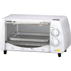 DDI – 9 Litre Toaster Best Price