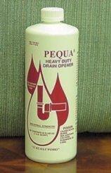pequa-industries-p-10232-heavy-duty-drain-opener-quart-case-of-12-by-pequa-industries