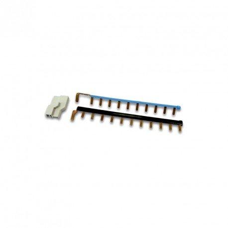abb-peigne-interdiff-vis-11-sn201-n-p-capot-13-modules-abb-190160-abb-190160