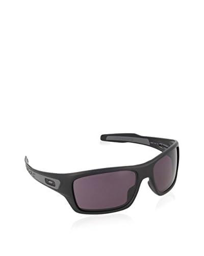 Oakley Gafas de Sol MOD. 9263  926301 63 Negro
