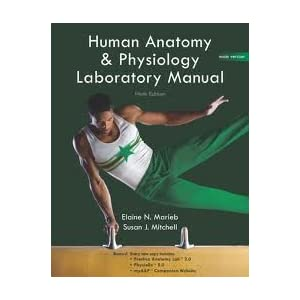 human anatomy and physiology 9th edition pdf download