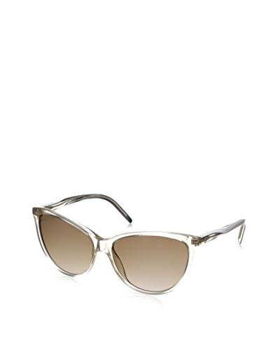 GUCCI GG 3641/S Women's Sunglasses, White