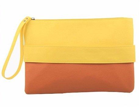 superb-good-summer-style-colorful-rainbow-women-handbag-daily-shopping-day-clutches-women-bag-bolsa-