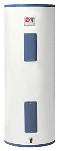 Fury (SERH50) 190 Litres Electrical Water Heater