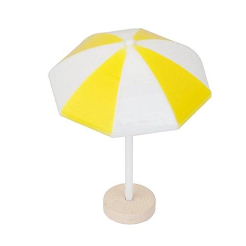 parasol plage d occasion en belgique 180 annonces
