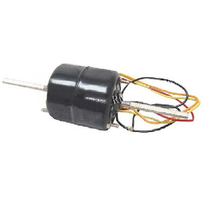 6675509-new-tractor-ccwle-12v-blower-motor-made-to-fit-several-bobcat-models