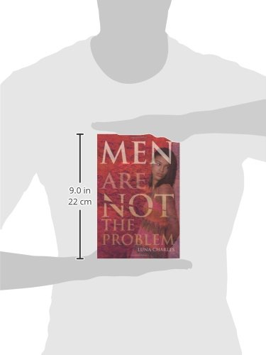 Men Are Not the Problem