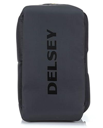 Delsey Borsa Piccolo Beaubourg