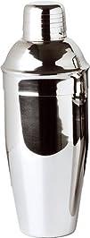 Premium Cocktail Shaker Set – 24 oz S…