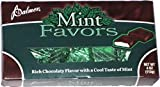 Palmer's Mint Favors by Palmer