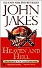 Heaven and Hell by John Jakes
