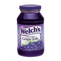 welchs-concord-grape-jelly