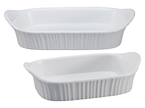 1115855-corningware-french-white-iii-2-piece-set-