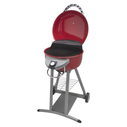 great deal char broil tru infrared patio bistro electric