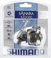 Shimano Sahara 1000 Fd Spinning Reel by Shimano