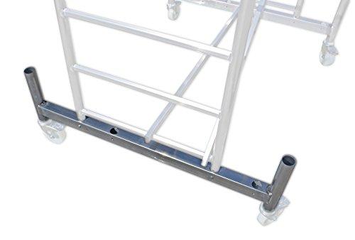 ALTEC-Standard-Traverse-Rollfix