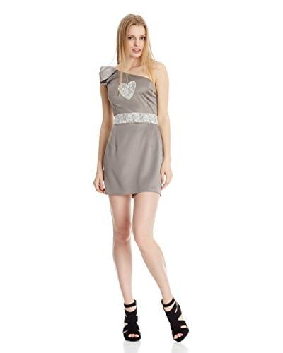 El armario de Lulú Vestido Colette