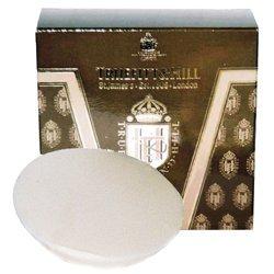 Luxury Shaving Soap Refill 99g