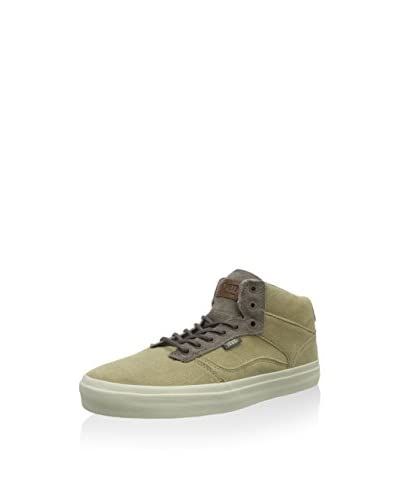 Vans Hightop Sneaker M Bedford