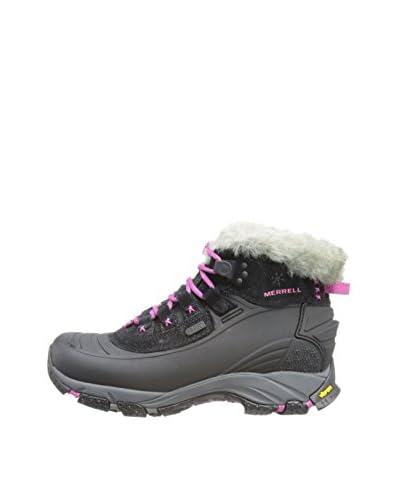 Merrell Scarpone Winterlude 6 WTPF J48856 Trekking and Hiking