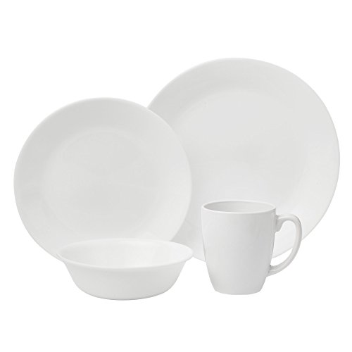 corelle-16-piece-vitrelle-glass-winter-frost-white-chip-and-break-resistant-dinner-set-service-for-4